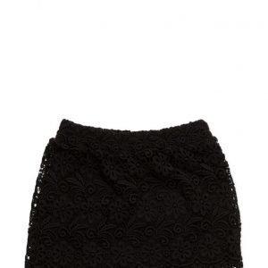 CostBart Nanett Skirt