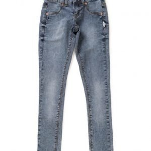 CostBart Nanna Jeans