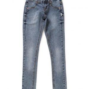 CostBart Nanna Jeans