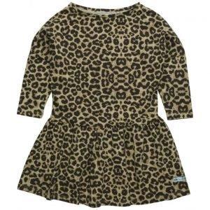 CostBart Natasia Dress