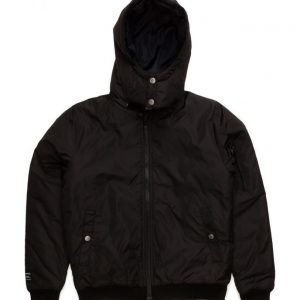 CostBart Nathaniel Jacket