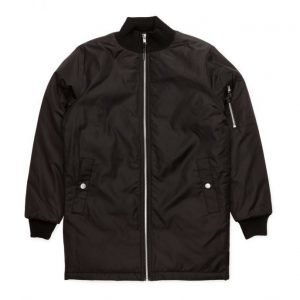 CostBart Nelie Jacket