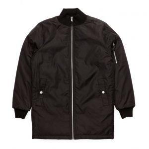 CostBart Nelie Jacket
