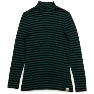 CostBart Nell Long Sleeve T-Shirt