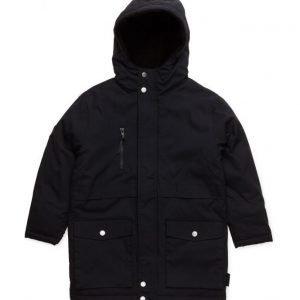 CostBart Newton Jacket