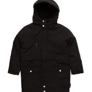 CostBart Newton Jacket