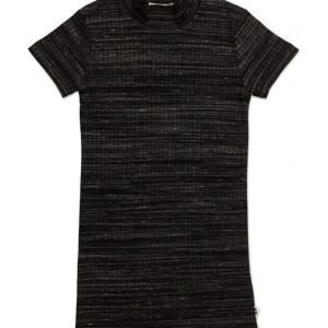 CostBart Nicoline Dress