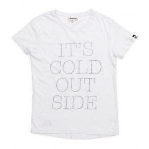 CostBart Nicolo T-Shirt