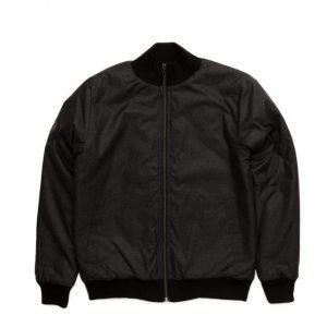 CostBart Nixon Jacket