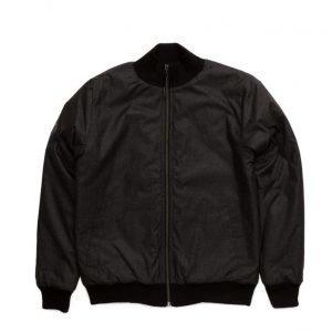 CostBart Nixon Jacket