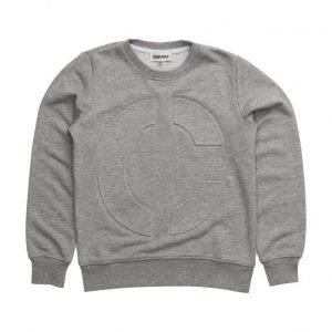 CostBart Noah Sweatshirt
