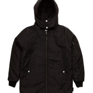 CostBart Nolan Jacket