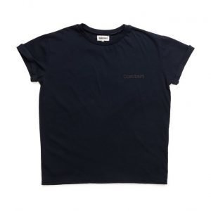 CostBart Norwell T-Shirt