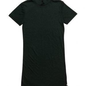 CostBart Nuka Dress