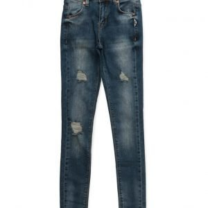 CostBart Perry Jeans