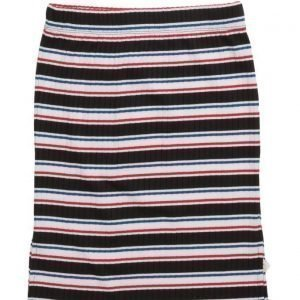 CostBart Ricci Skirt