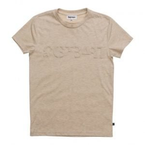 CostBart Robert T-Shirt