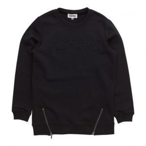 CostBart Robin Sweatshirt