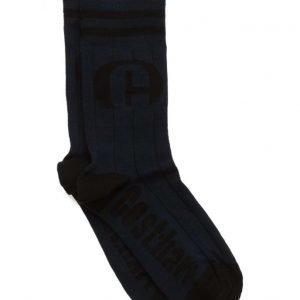 CostBart Socks Lion