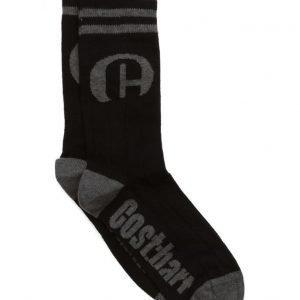CostBart Socks Lion