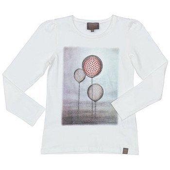 Creamie Dagmar pitkähihainen T-paita t-paidat pitkillä hihoilla
