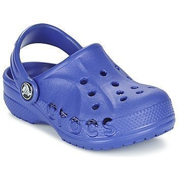 Crocs Baya Kids puukengät