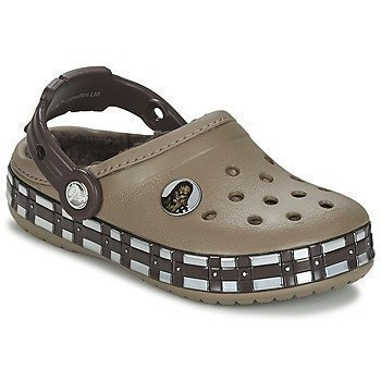Crocs CB STAR WARS CHEWBACCA LINED puukengät