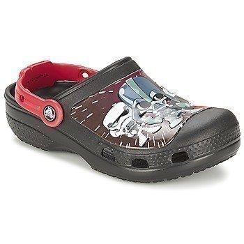 Crocs CB STAR WARS DARTH VADER CLOG puukengät