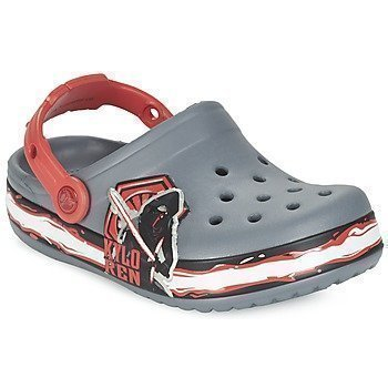Crocs CB STAR WARS VILLIAN CLOG puukengät