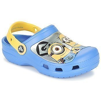 Crocs CC Minions Clog puukengät