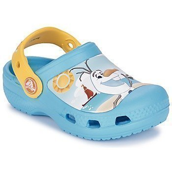 Crocs CC Olaf Clog puukengät