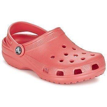 Crocs CLASSIC KIDS puukengät