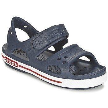 Crocs CROCBAND II SANDAL PS sandaalit