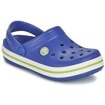Crocs CROCBAND KIDS puukengät