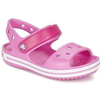 Crocs CROCBAND SANDAL KIDS sandaalit
