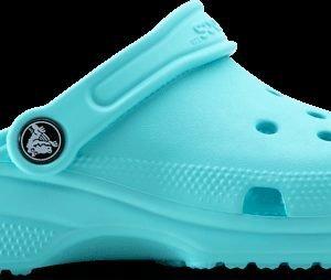 Crocs Classic Clog Tohvelit