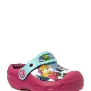 Crocs Creative Crocs Frozen Lined Clog
