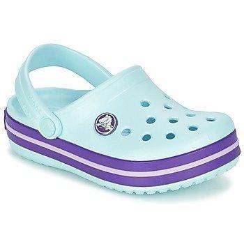 Crocs Crocband Clog Kids puukengät