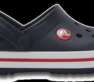 Crocs Crocband Clog Sandaalit