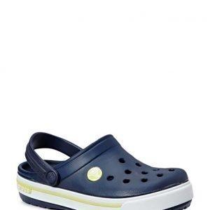 Crocs Crocband Ii.5 Kids