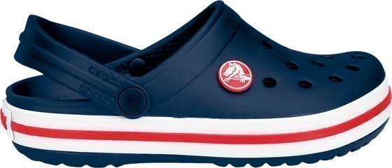 Crocs Crocband Jr sandaalit