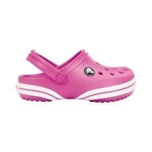 Crocs Crocband Kengät