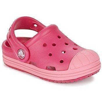 Crocs Crocs Bump It Clog K puukengät