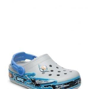 Crocs Crocslights Starwarsxwing Clog