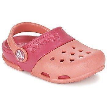 Crocs Electro II Clog puukengät
