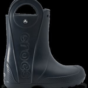 Crocs Handle It Rain Boot Kumisaappaat