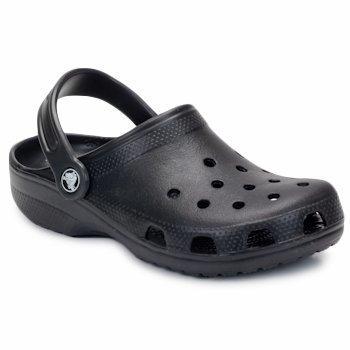 Crocs KIDS CLASSIC CAYMAN puukengät
