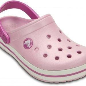 Crocs Pistokkaat Crocband