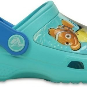 Crocs Pistokkaat Dory Pool