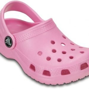 Crocs Pistokkaat Kids Classic